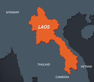 hromedia Plane crash near Laos tourist hub kills 44 intl. news2