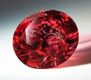 hromedia - Rio Tinto pink diamonds fetch record prices