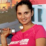 Sania aims for Slams with Cara Black