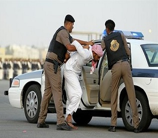 hromedia Saudi naked dancing youth gets 2,000 lashes and 10 years2