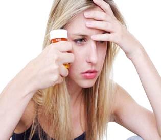 hromedia - Self-medication for allergy can be dangerous