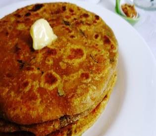 hromedia - Skip oily food in the morning