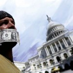 US shutdown seen dragging on as debt ceiling fight nears