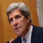 Kerry: terrorists can run, but can't hide