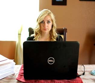 online abuse childrens ,More victims of online abuse reach out to parents