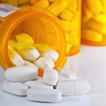 FDA Urges Tighter Controls on Certain Prescription Painkillers