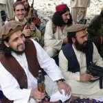 US drone kills Pakistani Taliban leader