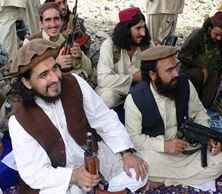 HROMEDIA - hakimullah-mehsud-waliur-rehman