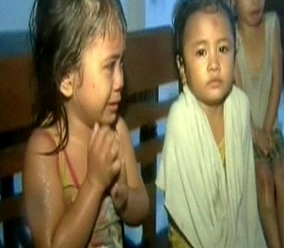 hromedia 10,000 feared killed in Philippines by super typhoon Haiyan intl. news5