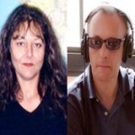 2 French journalists killed in Mali