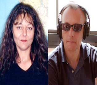 hromedia - 2 French journalists killed in Mali