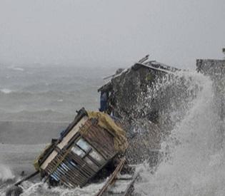 hromedia 300 feared dead in ferocious Somalia storm intl.news2