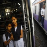 India: 93 schoolgirls molested during train journey in Bihar