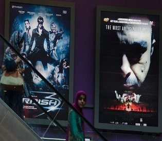 hromedia A blame-India movie wows Pakistanis but irks some intl. news2