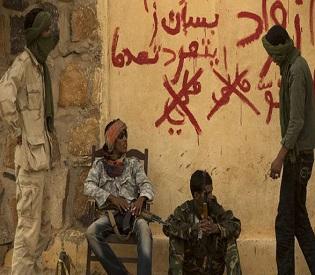 hromedia Al-Qaeda claims murders of French journalists in Mali intl. news2