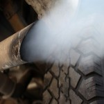 EU reach compromise over vehicle carbon emissions