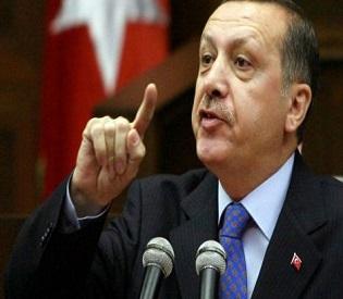 hromedia Egypt expels Turkish envoy over Morsi row arab uprising2