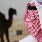 First camel tests positive for Mers coronavirus