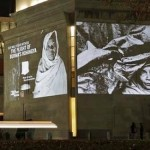 Holocaust museum highlights Myanmar's Rohingya