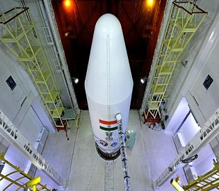 hromedia India launches first mission to Mars intl. news2