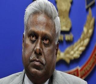 hromedia India top policeman makes 'enjoy rape' remark intl. news3