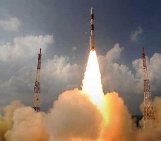 hromedia Indian scientists fix glitch, Mars mission back on track intl. news2
