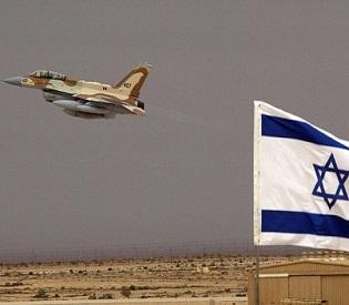 hromedia Israeli attack destroys Hezbollah-bound missile shipment in Syria arab uprising2