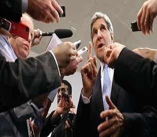 hromedia Kerry warns, new Iran sanctions could threaten nuclear talks intl. news2
