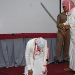 Saudi Arabia beheads citizen over murder, marking 69th execution this year