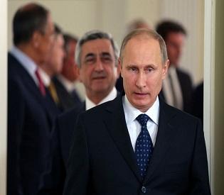 hromedia Snowden's lawyer is close to President Putin eu news2