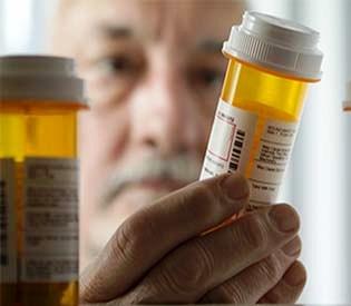 hromedia - Some Doctors Challenge New Statin Guidelines