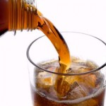 Sugary Soda Habit May Harm Kidneys, Study Suggests