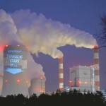 UN climate talks open in Warsaw