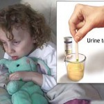 Urine Test May Spot Heart, Kidney Risk in Kids With Type 1 Diabetes