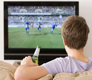 hromedia - WatchingSportsTV