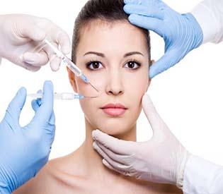 hromedia - antiageing
