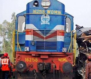 india-train-accident-2009-11-1-10-40-15