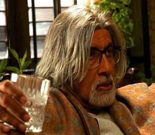 hromedia Amitabh Bachchan's three pieces of advice to the next generation intl. news2