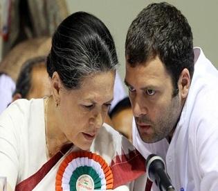 hromedia BJP asks Delhi lawmakers to prepare for poll re-run intl. news2