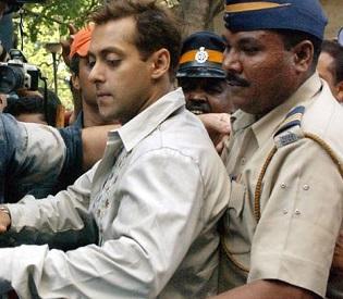 hromedia Bollywood star Salman Khan to face fresh trial in 2002 case intl. news2