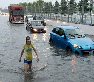 hromedia Britain, France hit hard by wild pre-Christmas storms eu crisis2