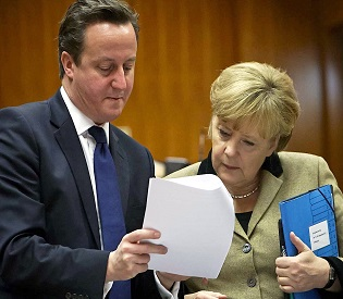 hromedia Britain urges EU to change free migration rules eu news2
