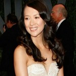 China actress in sex for gifts claim gets apology from US website