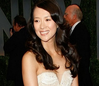 hromedia China star in sex-for-gifts claim gets apology from US website intl. news2