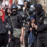 Egypt: Court sentences 139 pro-Morsi protesters to 2 year prison terms
