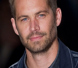 hromedia & Furious star Paul Walker dies in California car crash intl. news2