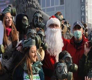 hromedia Macedonia extends anti-pollution measures eu news2