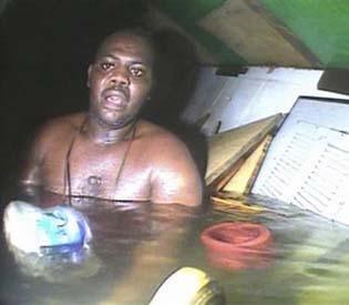 Nigeria Rescue