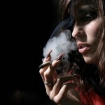 Marijuana legal in Uruguay as President Signs law