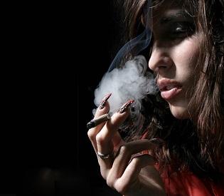 hromedia Marijuana legal in Uruguay as President Signs law intl. news2